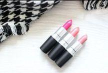 kate emma loves. | UK Beauty & Lifestyle Blog / UK Beauty & Lifestyle Blog