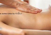 MASSAGE with @fre3dm / Make a Booking 022 390 7025