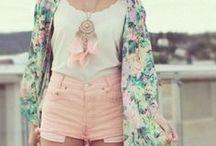 Clothes define you