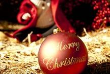 P h o t o g r a p h y - Christmas / Special Christmas photography ideas.