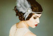 1920 / by Diana