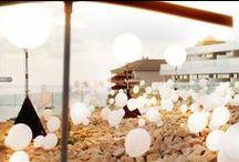 Baobab Suites Hotel / Simple, stylish perfection.