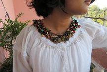 NARMADA / Handmade Jewellery