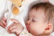 B a b y / Newborn, Toddler, Parenting