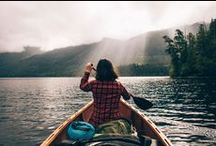 """Travel :D / """"I wish to earn loads of money and spend it all on Traveling the world!!!! the biggest of mountains..the deepest oceans...the dense forests....want to simply reach closest to the heart of nature """""""