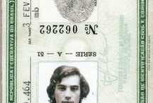 A.Senna