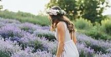 SANTA BARBARA WEDDING / Ideas for crafting the wedding of your dreams! Our favorite decor ideas mixed with fashion forward and beautiful fashion inspo.