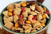 ❥ Gluten Free Recipes / Gluten free recipes