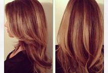 Vlasy+ kosmetika