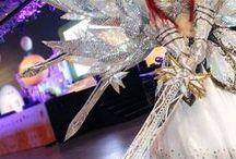 Cosplay FairyTail / Voici plusieur cosplay de Fairy Tail !