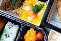Everything Japanese / by Weylen Chinen