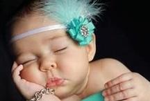 cute baby and kid things
