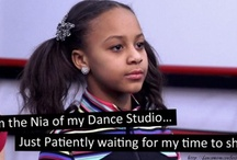 dance moms and more