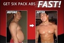 SixPackShortCuts / #LOVE My YouTube channel: http://www.youtube.com/MrGeorgeOgden #SixPackShortCuts About Mike Chang's Six Pack Shortcuts I was FAT and FRUSTRATED until I learned a faster way to get a ripped body and abs... and now I want to share it with you. / by George Ogden