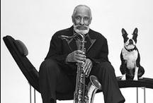 Jazz en Vrac