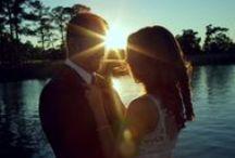 Citrus Ceremonies Videos / Citrus Ceremonies' Wedding Videos