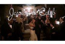 Citrus Ceremonies Instaedits / Instagram sneak peeks for our upcoming wedding videos