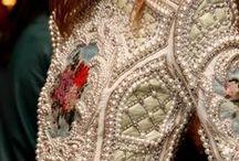 Amazing embellishment