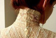VINTAGE LOVE / vintage + vintage inspired fashion.