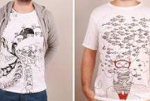 TEES / T-SHIRTS / #tees #tshirts #t-shirt #lifeisTshirt #fashion