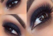 ஐஐஐ Make-Up ஐஐஐ