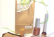 www.ekoZuzu.pl - Drogeria Ekologiczna / Kosmetyki naturalne i ekologiczne ❤️ Profesjonalne linie Eko i Bio do pielęgnacji i Make Up.  Couleur Caramel i Love Bio <3 zapraszamy do ekologicznej drogerii www.ekozuzu.pl #CouleurCaramel #Bema #LoveBio #organicznekosmetyki #kosmetyki #ekologiczne #bio #naturalne #makijaż #pielęgnacja #ekozuzu