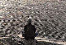 Trascendencia / Religión, mente y espíritu. La vida y más allá...