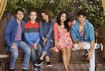 the fosters ♡