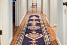 THE LONG + NARROW / solutions for long & narrow spaces.