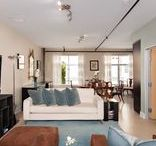 Nook Real Estate Styled Homes / View new and current listings with Nook Real Estate located in Santa Ana, CA.