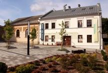 Jewish Museum & Synagogue