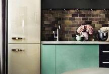 Design / by Rachelle Durant