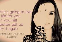 Ana Free