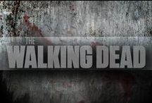 The Walking Dead / Great Walking Dead images collected by http://www.iHorror.com from around the web.