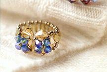 Jewelry scheme/ schematy