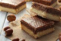 recipes/ przepisy:ciasta