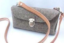 Bag, clutch, purse/ torebki, torby