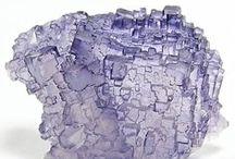 minerals, gems, stones/ minerały, kryształy, kamienie