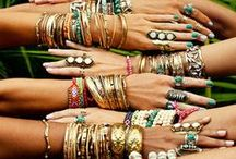 Ispiration bijoux