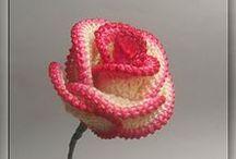 Tatting - Crochet / Tatting and crochet things of interest.