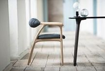 Project_stackable chair