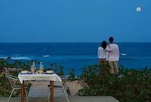 Weddings and Honeymoons in South Africa / by South African Tourism