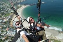 "Adventure / <a href=""http://www.southafrica.net/za/en/articles/overview/adventure"">Read more</a>. / by South African Tourism"