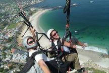 "Adventure / <a href=""http://www.southafrica.net/za/en/articles/overview/adventure"">Read more</a>."