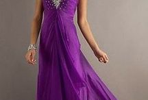 prom dresses  / prom dresses prom dresses prom dresses