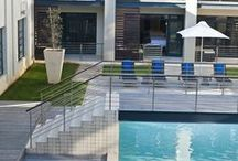 Luxury in South Africa