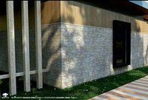 UP & DOWN / Presentación y colocación de la pieza complementaria a nuestro modelo Ribassos.