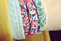 Crafty Corsages & Bracelets etc