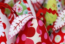 Sewing Gifts for Grown Ups