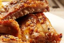 Kochen, Braten, Backen / Μαγειρικη, ζαχαροπλαστικη